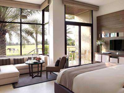 Polo Suite