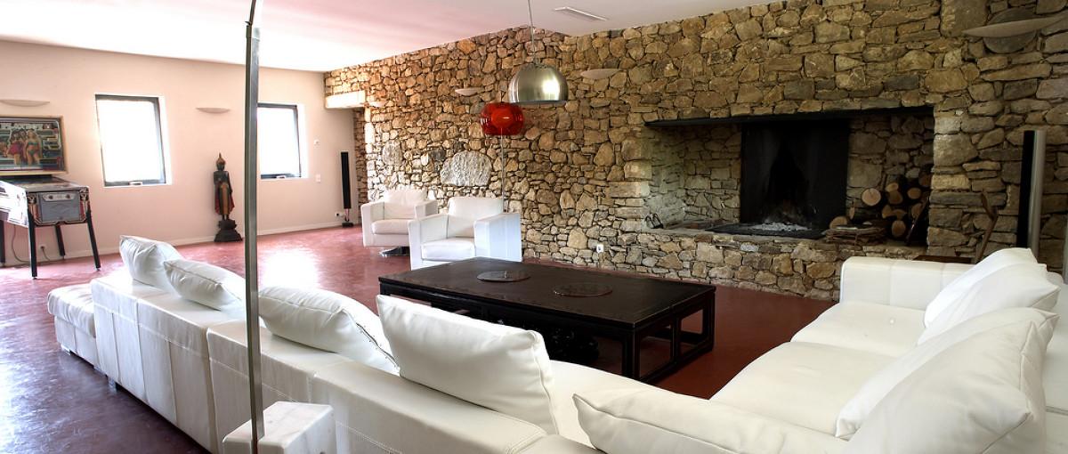 Boutique Le Mas de So in Gard, France - Chic Retreats