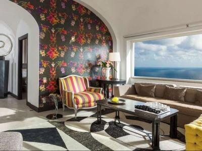 Suite Certosa