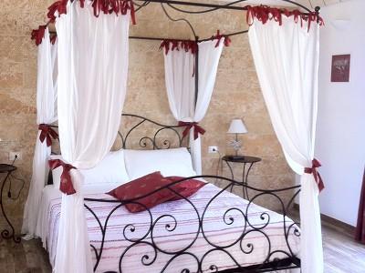 Suite Apulia