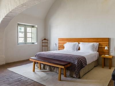 One-Bedroom Barn Cottage