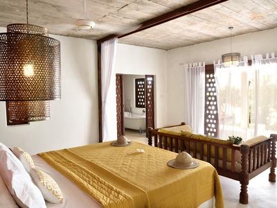 Villa Priya