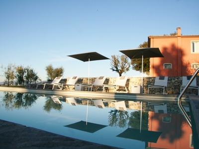 Villa Chic X 6