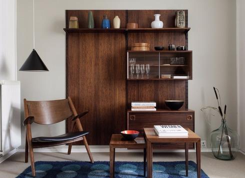 Featured Hotels In Copenhagen