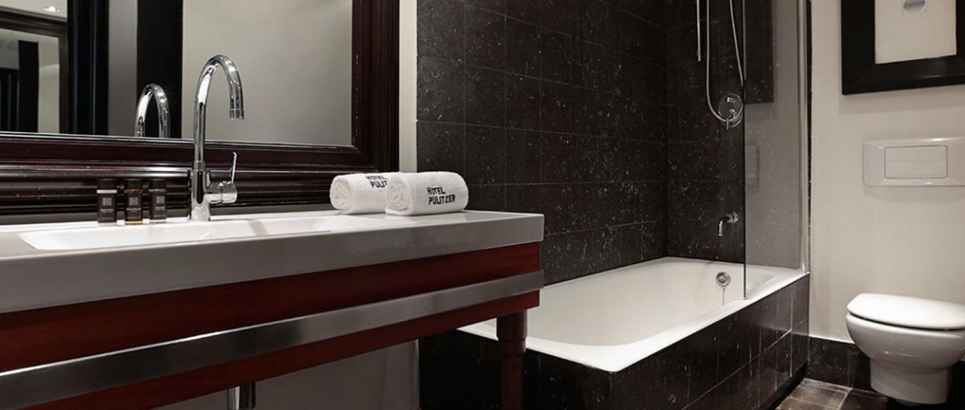 hotel pulitzer barcelona botuique hotel barcelona spain. Black Bedroom Furniture Sets. Home Design Ideas