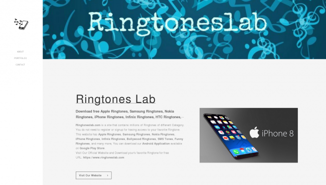 iphone ringtone download for samsung