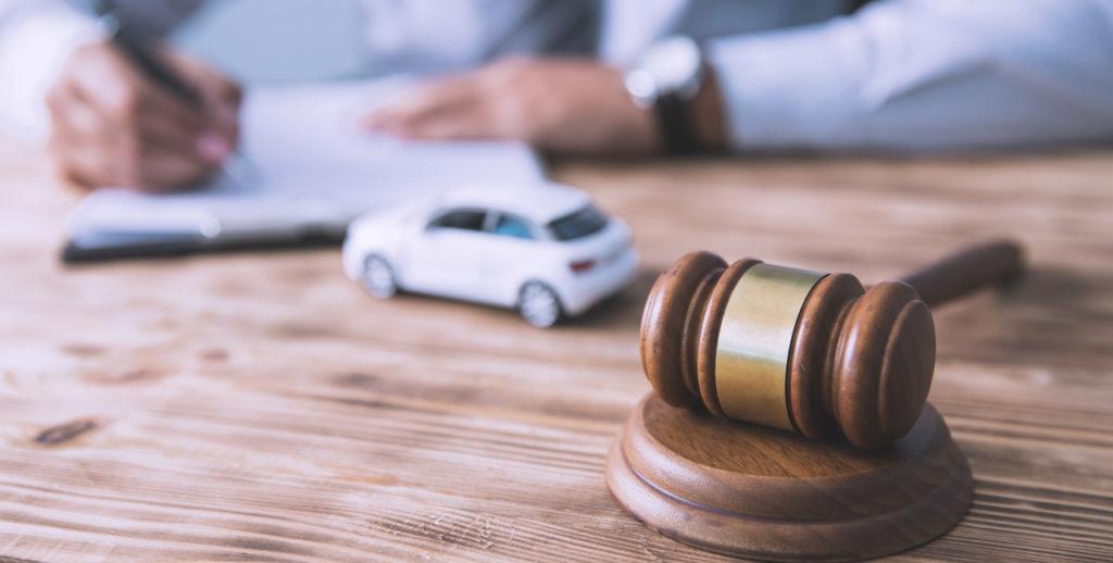 Cobertura-de-Asistencia-Legal-Seguros-de-Auto-Crabi-v001