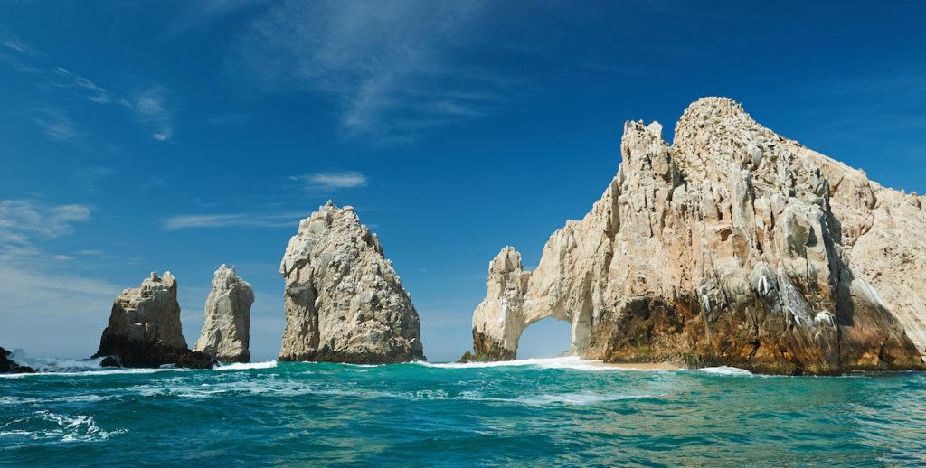 Seguros-de-Auto-en-Baja-California-Sur-Crabi-v001