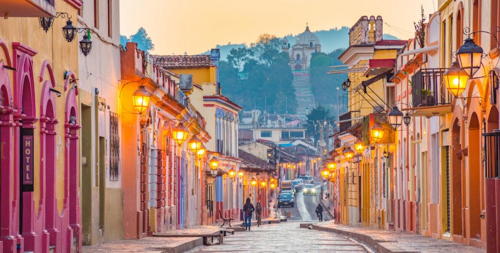Seguros-de-Auto-en-Chiapas-Crabi-v001