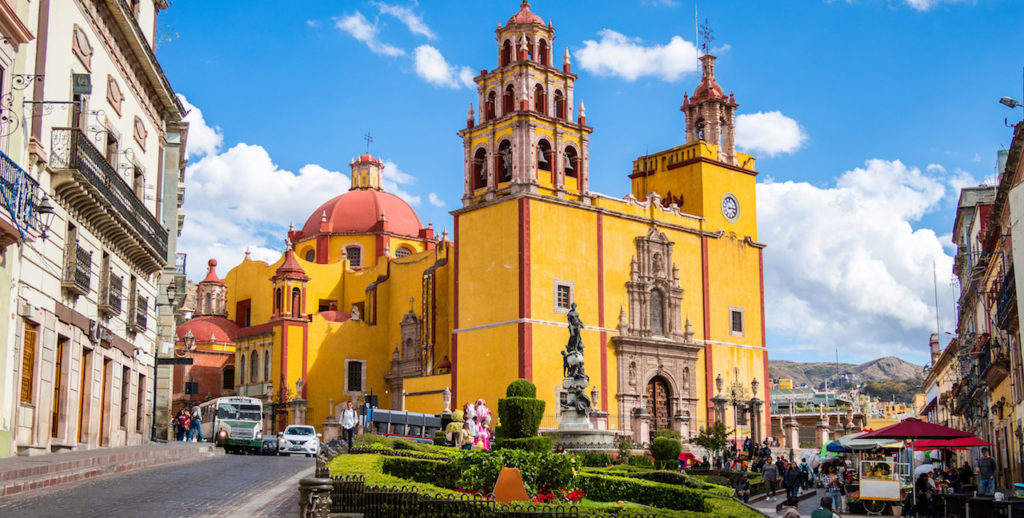 Seguros-de-Auto-en-Leon-Guanajuato-Crabi-v001