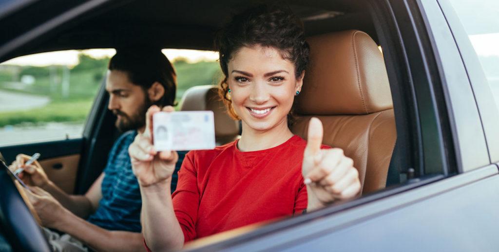 Licencia-de-Conducir-Aguascalientes-v001