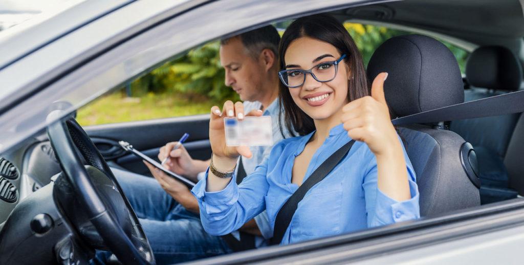 Licencia-de-Conducir-CDMX-v001