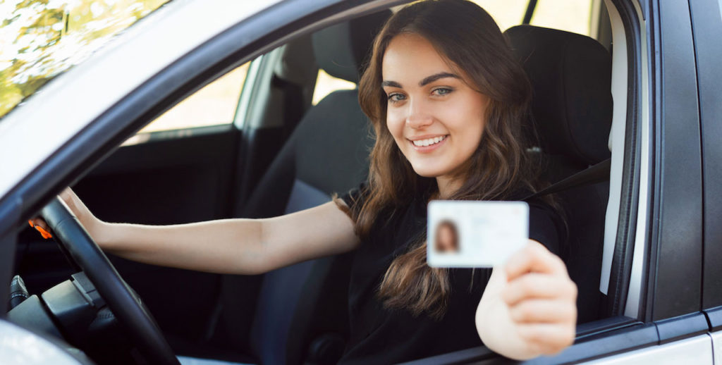 Licencia-de-Conducir-EdoMex-v001