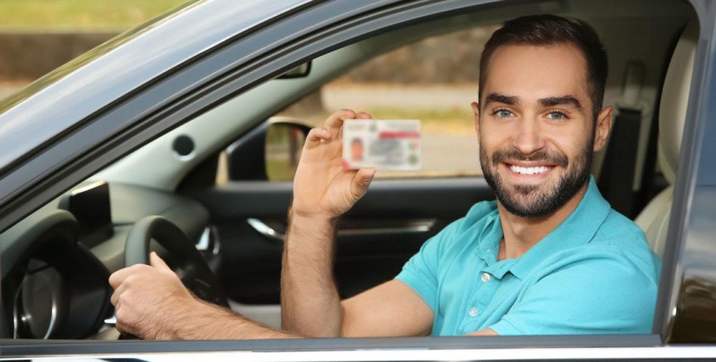 Licencia-de-Conducir-Jalisco-v001