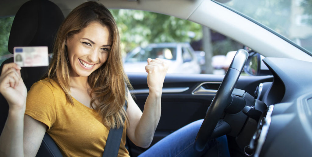 Licencia-de-Conducir-Puebla-v001