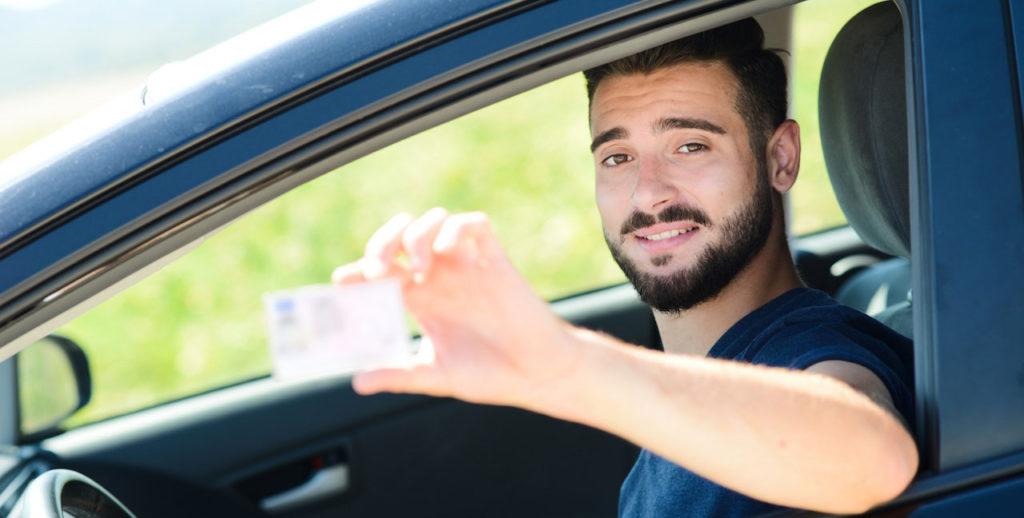 Licencia-de-Conducir-Queretaro-v001