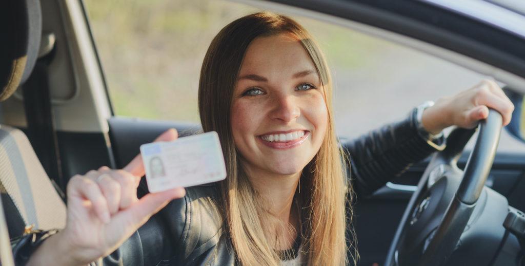 Licencia de Conducir Tabasco v001