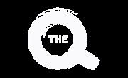 Client the q