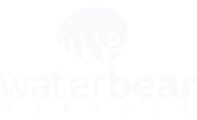 Client waterbear