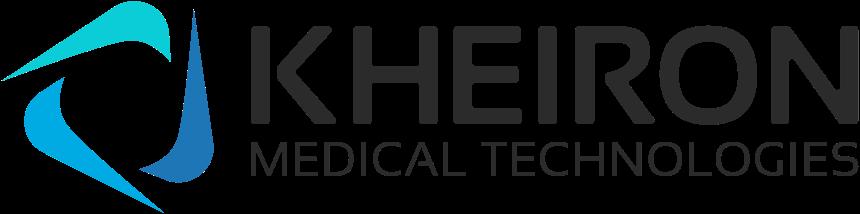 Kheiron Medical logo