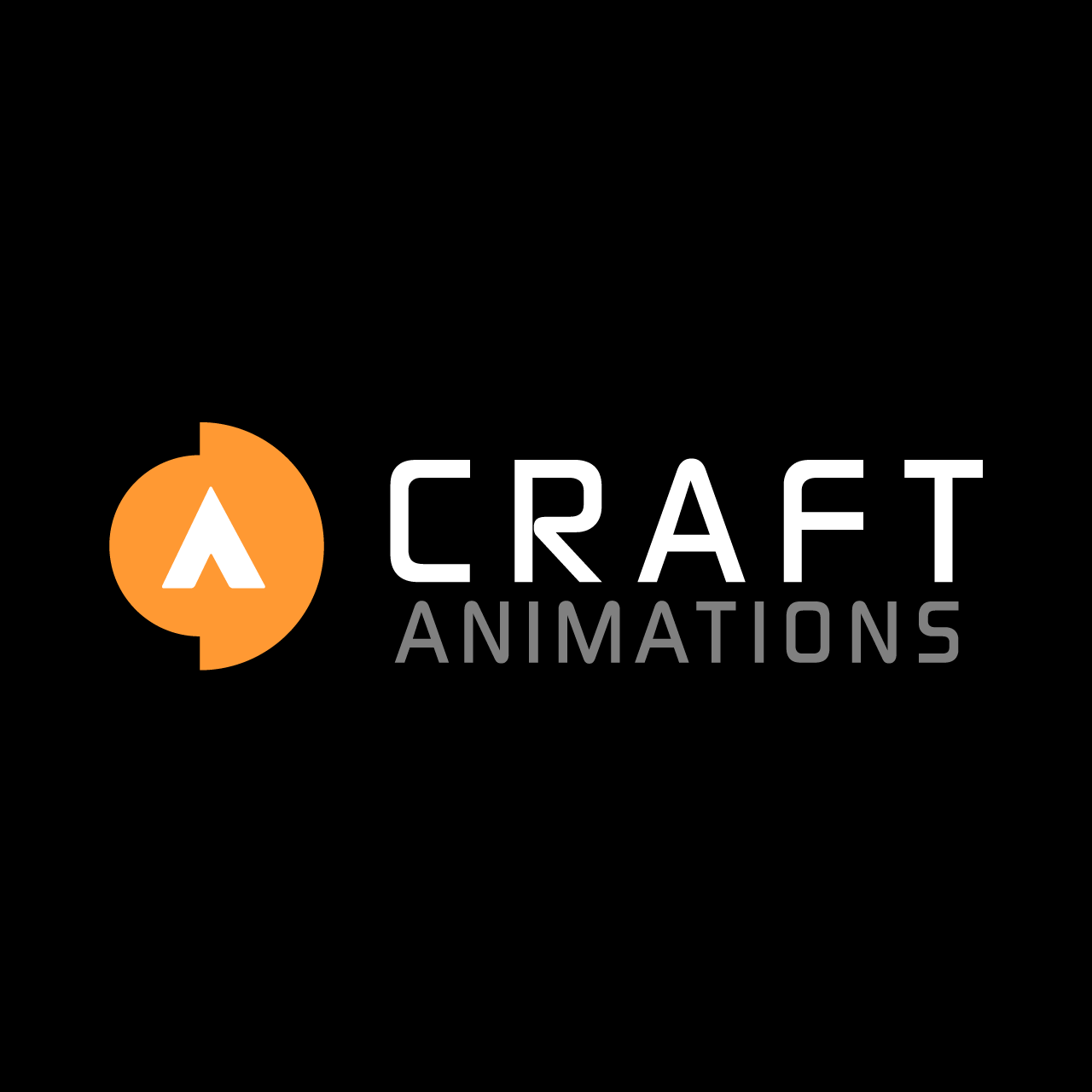 Craft Director Studio® | Animation plug-in for Autodesk 3DS
