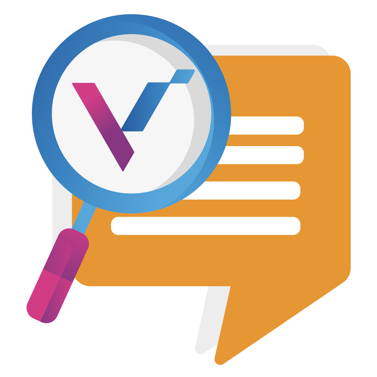 Hot Search | VI Learning Resources | VI