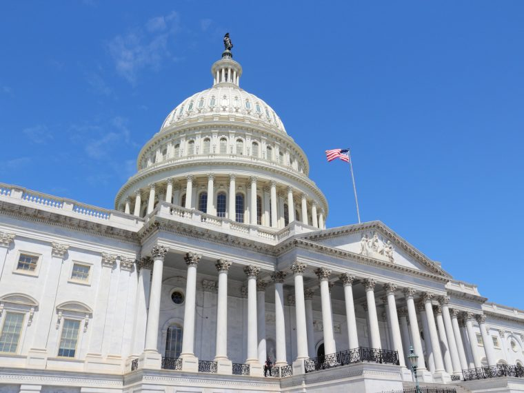 Congress may axe first-time homebuyer credit from reconcilliation bill