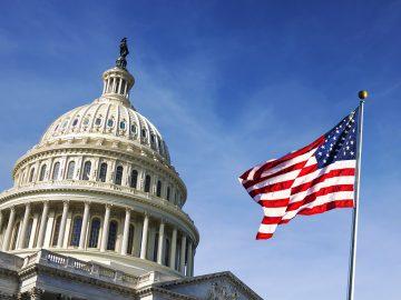 congress powell testimony