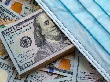 inflation report economy