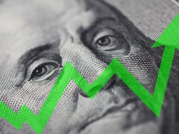 inflation report Labor Department