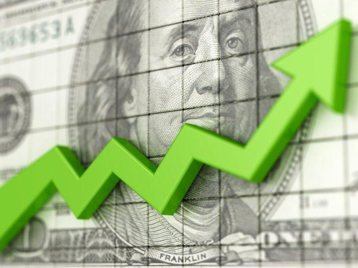 economy inflation home prices