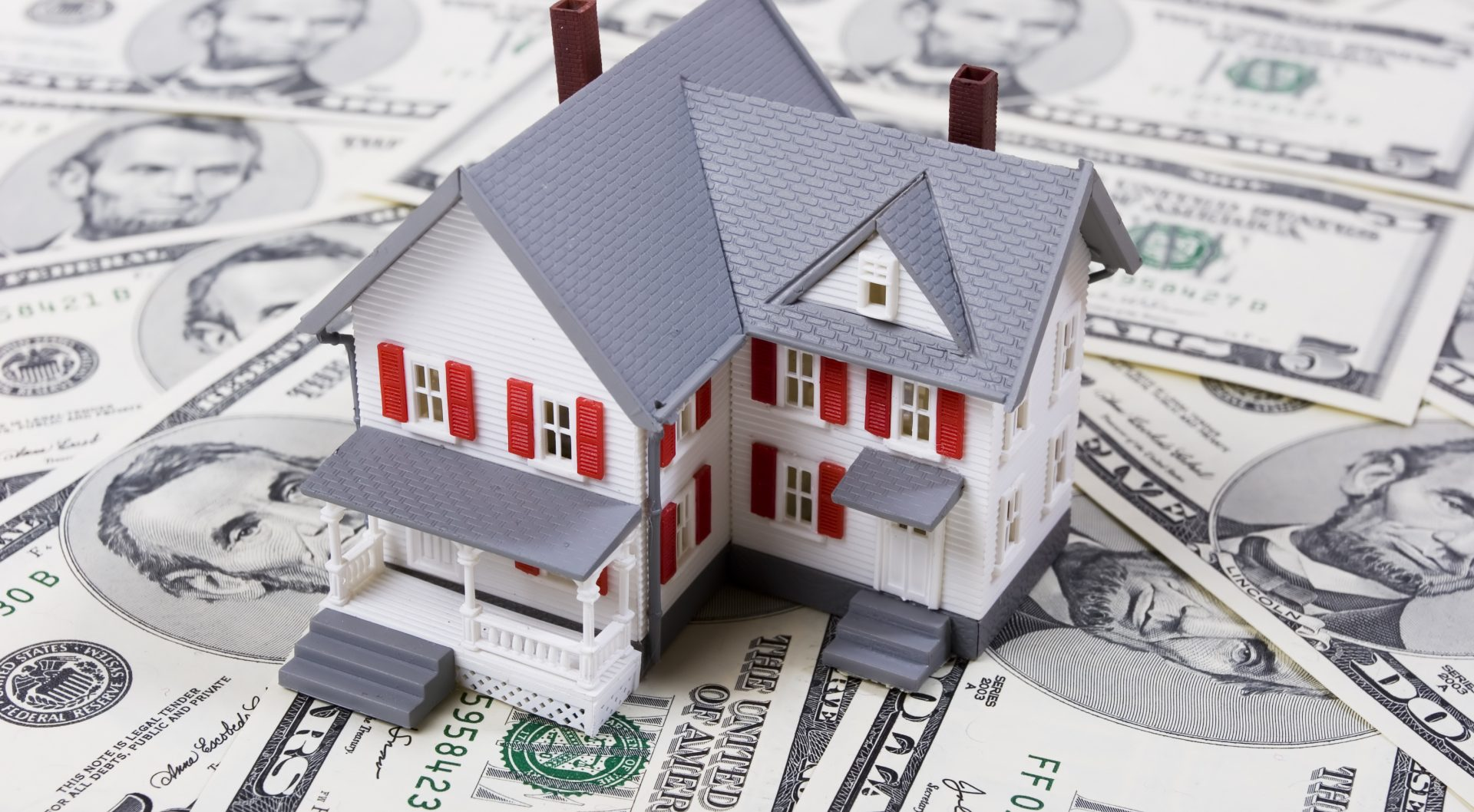down payment for a first-time homebuyer