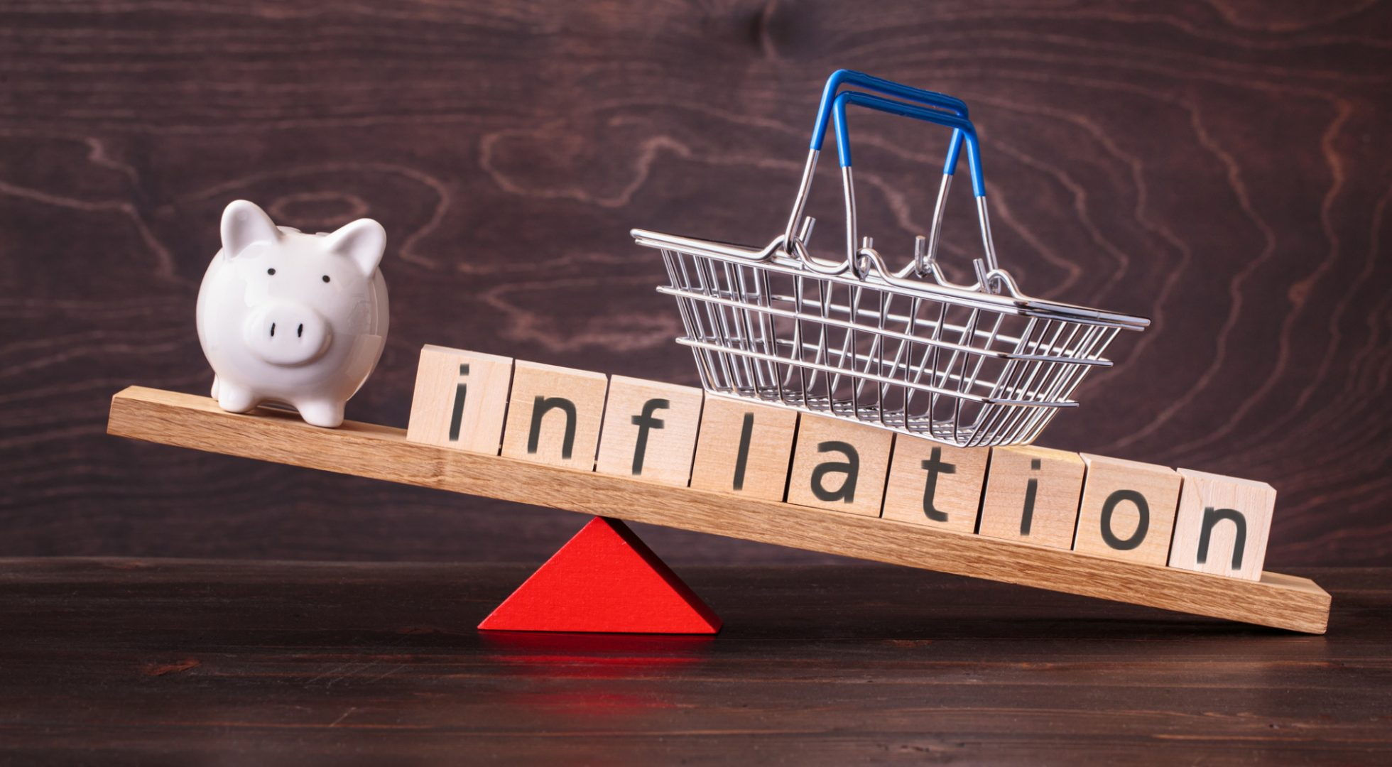 inflation data report
