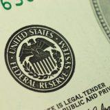 federal reserve minutes on bond taper