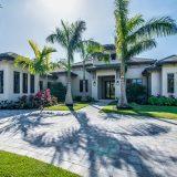 home prices florida