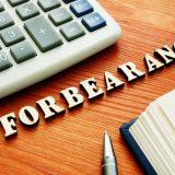 forbearance mortgage plans ending