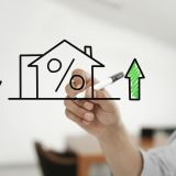mortgage rates federal reserve