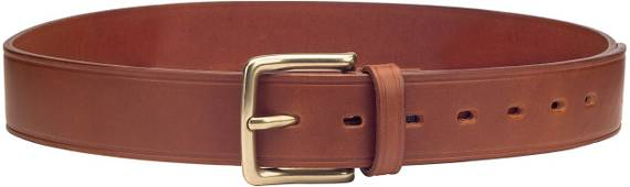 30% OFF - 1.5'' Leather Belt