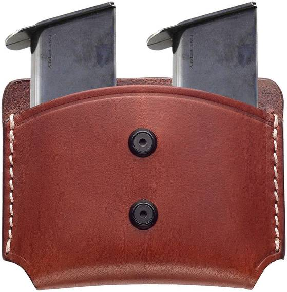 40% OFF - Double Magazine Pouch