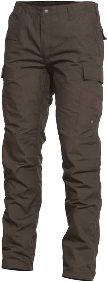 BDU 2.0 Pants - Terra Brown