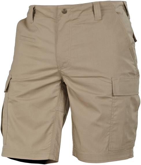 BDU 2.0 Shorts - Khaki