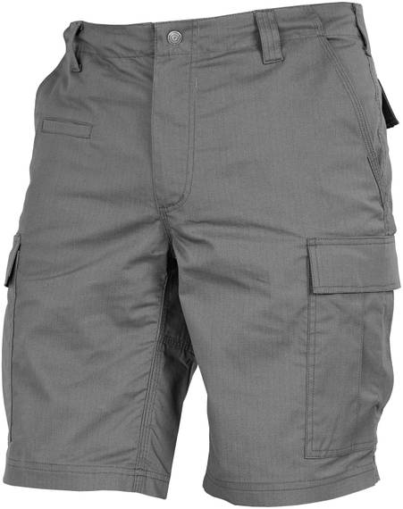 BDU 2.0 Shorts - Wolf Gray