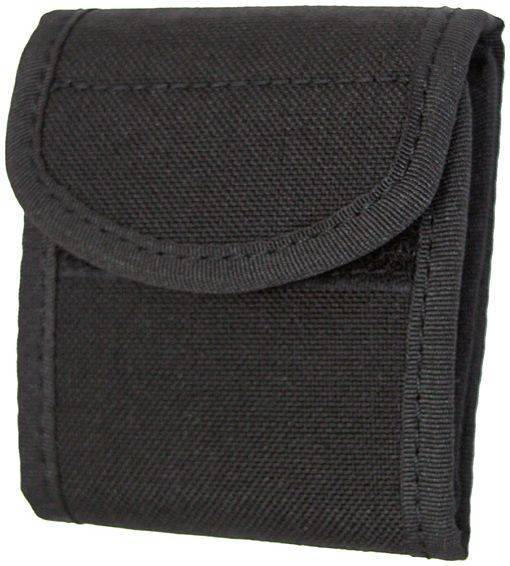 Belt Cartridge Pouch