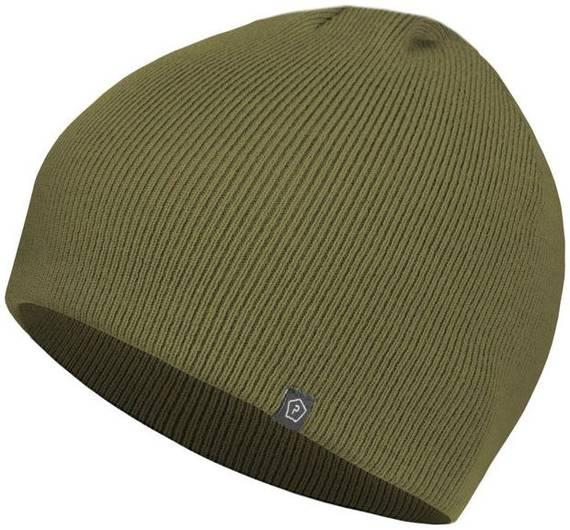 Breathable Koris Cap - Olive