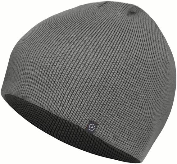 Breathable Koris Cap - Sage