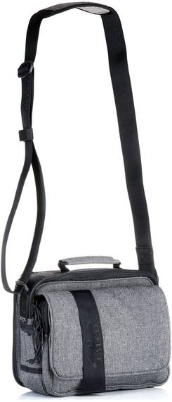 Business Concealed Carry Bag