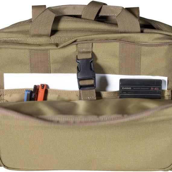30% OFF - Cargo Travel Bag