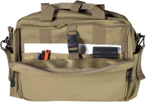 Cargo Travel Bag