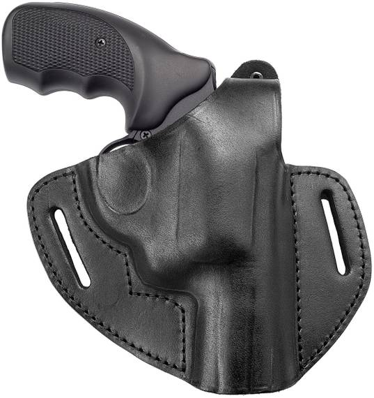 Comfortable Belt Holster
