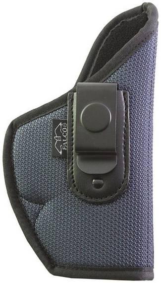 Concealed Carry Nylon Gun Holster